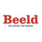 Beeld Bylae – POLS 30 Julie 2013
