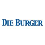 Die Burger 7 Augustus 2013