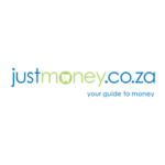 Just Money April 2015