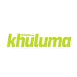 Kulula in-flight Magazine Khuluma February 2015