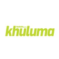 Kulula in-flight Magazine Khuluma September 2015